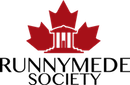 Runnymede Society Summer Speakers Series
