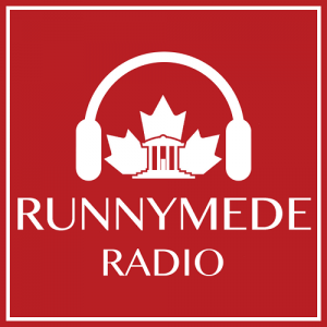 runnymede radio