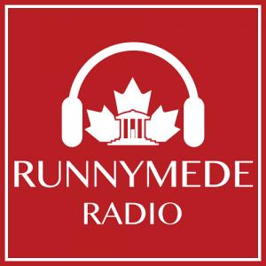 runnymede radio